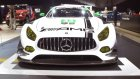 La Auto Show 2016: Bolum #1