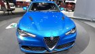 LA Auto Show 2016: Bolum #2