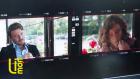 Poyraz Karayel - 59.Bölüm Kamera Arkası 25.05.2016