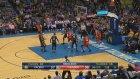 Russell Westbrook'tan Indiana Karşısında Yine Triple-Double! - Sporx