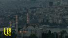 Süleymaniye Mosque 360 View
