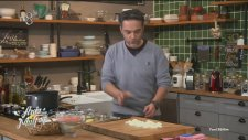 Terbiyeli Mercimek Çorbası Tarifi - Arda'nın Mutfağı