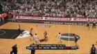 Türk Basketbolunun En İyi 19 Son Saniye Basketleri (2000)