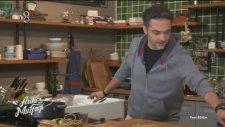 Zeytinyağlı Pırasa Tarifi - Arda'nın Mutfağı