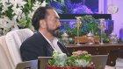 Adnan Oktar: Arda Turan'la uğraşmayı bıraksınlar