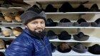 Ahsen Tv Muhabiri Dirilis Ertugrul 'Borku'nu Nereden Alıyor