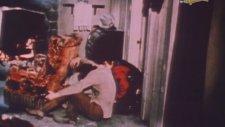 Bonanza - Son Bölümünden Kamera Arkası Görüntüler (1973)