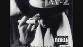 Jay Z- Dead Presidents II