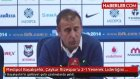 Medipol Başakşehir, Çaykur Rizespor'u 2-1 Yenerek Liderliğini Sürdürdü