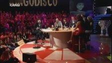 Medya Arkası7 -- 12 Mart 2011