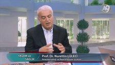 Ozon Tedavisinin Uygulandığı Hastalıklar A9 Tv