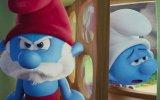 Smurfs: The Lost Village (2017) Fragman