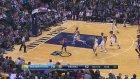 Stephen Curry'den Pacers Karşısında 22 Sayı, 6 Asist, 6 Ribaund- Sporx