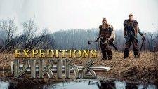 Bir Viking Öyküsü | Expeditions: Vıkıng