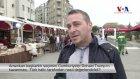 Düzgün Türkçeli Sokak Röportajı (Trump'ın Başkanlığı)