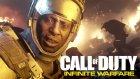 Güneşin Çocukları ! | Call Of Duty Infınıte Warfare Türkçe Bölüm 5
