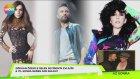Hande Yener: Türk popunun üç büyükleri Tarkan, Gülşen ve benim | Cumartesi Sürprizi
