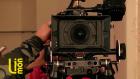 Poyraz Karayel - 61.Bölüm Kamera Arkası 08.06.2016