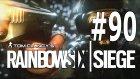 Rainbow Six: Siege #90 (w/ GlaxyCSGO)