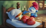 Smurfs: The Lost Village (2017) Türkçe Dublajlı Fragman