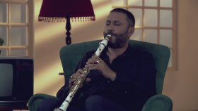 Taksim Trio - Leylifer