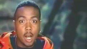 Timbaland & Magoo feat. Aaliyah & Missy Elliott - Up Jumps Da Boogie