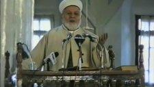 Vaaz 2 Tahir Büyükkörükçü Hocaefendi - Islam Genci Sana Sesleniyorum