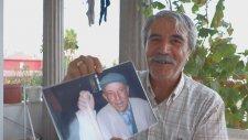 12 Yıllık Bir Fotoğraf ve Gözyaşı