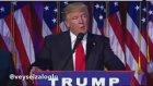 Donald TRUMP Amerikan Dublaj (Veysel Zaloğlu)