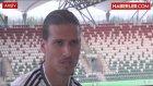Legia Varşova'nın Gollerini Atan Futbolcu, Boluspor'dan Gitmişti