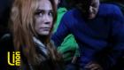 Poyraz Karayel - 63.Bölüm Kamera Arkası 12.10.2016