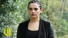 Poyraz Karayel - 66.Bölüm Kamera Arkası 02.11.2016