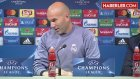 Real Madrid Deplasmanda Sporting Lizbon'u 2-1 Yendi
