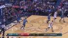 Anthony Davis'ten Timberwolves Karşısında 45 Sayı & 10 Ribaund!  - Sporx