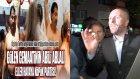 Biz Terorist Degiliz Diyen Fetoculer Böyle Rezil Oldu - Ahsen Tv
