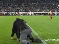 Efendi Beşiktaş