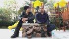 Para Biriktirip Nusr-Et'e Gitmek