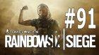 Rainbow Six: Siege #91