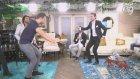 Sohbetler (22 Kasım 2016; 18:00) - A9 Tv