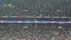 Beşiktaş - Benfica Maçı Sessiz Tezahürat Dünya Rekoru