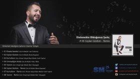 Ersan Er - Ceylan Gözlum (Remix)
