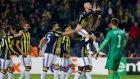 Fenerbahçe 2-0 Zorya - Maç Özeti izle (24 Kasım 2016)