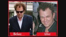 Fixplant Saç Gürleştirici Toz
