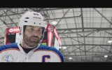 Goon: Last of the Enforcers - Teaser