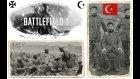 Rakibi Patates Ettik | Seyircilerle Battlefield 1