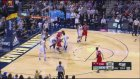 Chicago Bulls ve Denver Nuggets maçı sonunda çalınmayan faul düdükleri