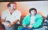 Köksal Babanın 16 Yıl Önceki Videosu