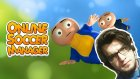Menajer Oldum! - Online Soccer Manager | Osm