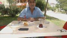 Amasya Ezinepazar Kasabası 10.. Meseleci06