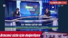 Bursaspor'un Galatasaray Maçındaki Golünde Ofsayt Tartışmaları Yaşandı